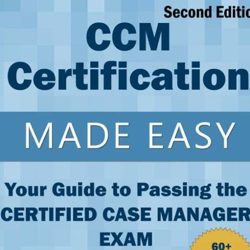 Case Management Study Guide