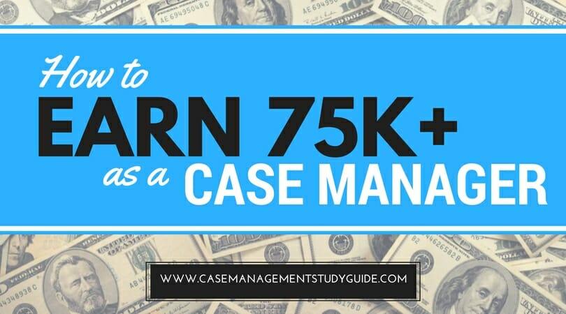 earn 75k per year